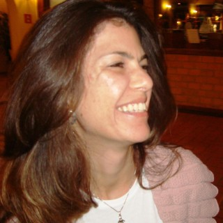 Renata Friaça