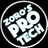 zorospro's Photo