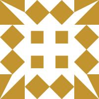 gravatar for jrivera