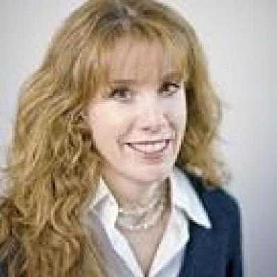 Andrea Spiegel
