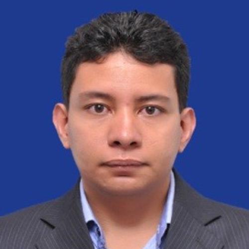 Álvaro Giraldo