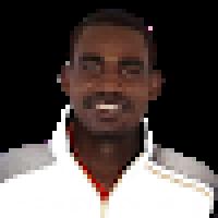 avatar for ben10