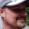 adam.skinner's Photo