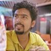 Zobair Khondaker Rion