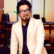 Photo of Fawad Malik