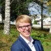 Program for tidsstyring av tilgang til internett - som virker, takk! - siste innlegg av OscarKolsrud