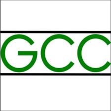 Avatar for GeremyCondra from gravatar.com