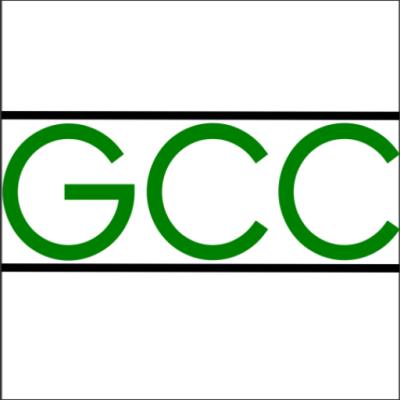 GeremyCondra