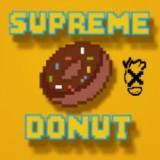 SupremeDonut