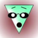 Avatar de novaclimax01