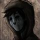 Eyeless_Jack