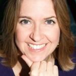 avatar for SarahMDavison