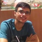 be1a2d6c8f383 João Guilherme levanta suspeitas sobre namoro com Giovanna Chaves ...