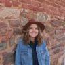 avatar for Emma Dieterle