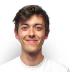 Alexandre Lision's avatar