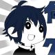 acgtyrant's avatar