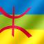 hamdaoui abdelkader