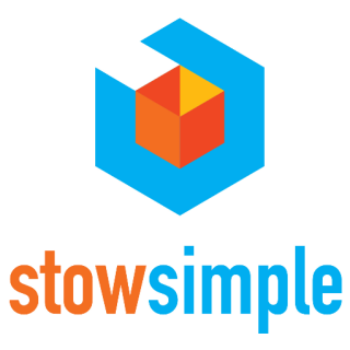 Stow Simple