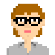 Avatar for jonatanlindstrom from gravatar.com