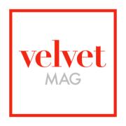 Photo of Redazione Velvet