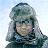 Johan Nordberg's avatar