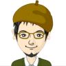 ブログのヘッダー画像の作り方 簡単リサイズから文字入れまで独自性を打ち出す