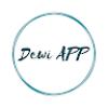 Dewi App