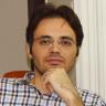 امین محمودیان
