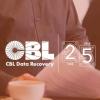 CBL Tech