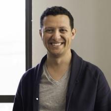 Profile picture of Sandro Olivieri