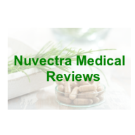 Nuvectra Medical Reviews