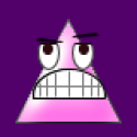 Avatar de megaextrator