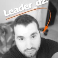 leader_dz