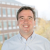 Tim Jarrett's avatar