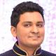 Abhishek R. Shah's picture