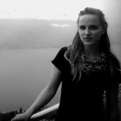 Zoe van Havre