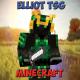 ElliotTSG's avatar