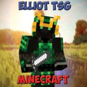 Elliot Tsg