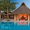 Hoteles en Mexico, Acapulco, Huatulco y más