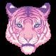 Kyreeva's avatar
