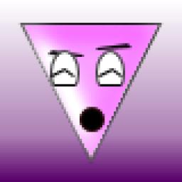 avatar de Juancho