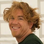 Dale Hofkens