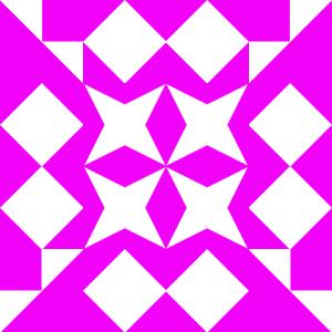 babyspice - avatar