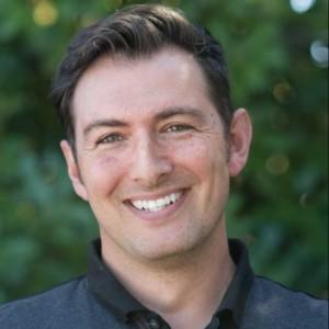 Jason Rosenberger