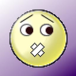 avatar de Desoto