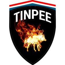 Avatar for tinpee from gravatar.com