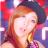 View ChenTai's Profile