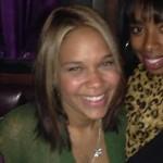 Ebony Wiggins   Contributing Writer