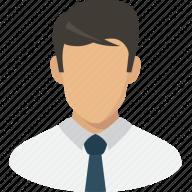 hanpham