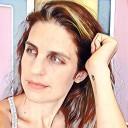 Mariana Prince